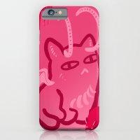 pinkiepaw iPhone 6 Slim Case