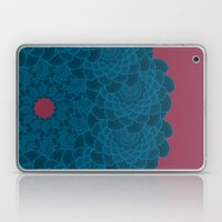 Sheep Ear Art - 5 Laptop & iPad Skin