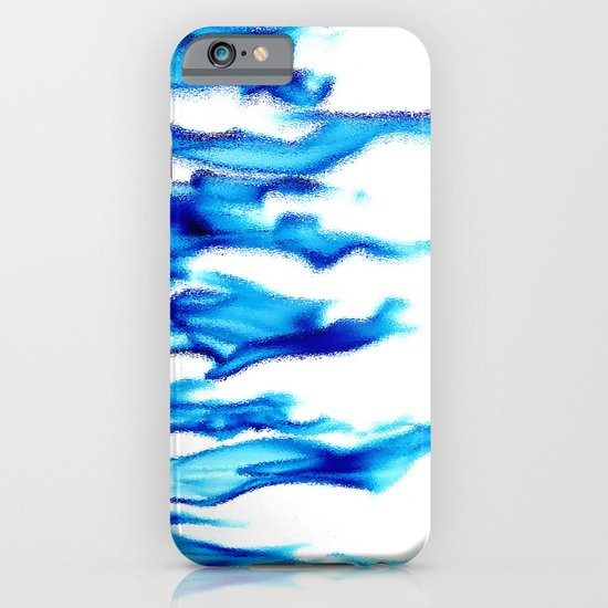 Fire Water iPhone & iPod Case