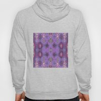 Fancy Lavender Hoody