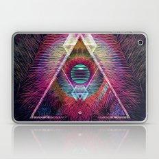 A_ Laptop & iPad Skin