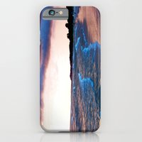 Surreal  iPhone 6 Slim Case