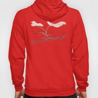 Streamside Hoody