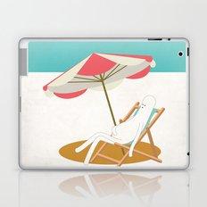 s p i a g g i a t o s o t t o i l s o l e Laptop & iPad Skin