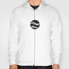 Contained Wave Hoody