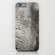 L'Éléphant iPhone 6 Slim Case