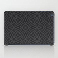 glamour iPad Case