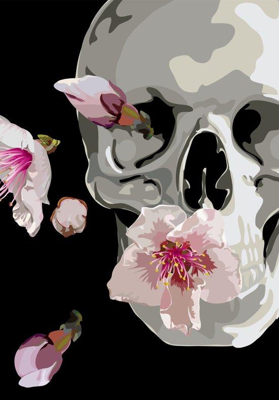 """Spring"" Canvas Print"