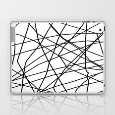 paucina v.3 Laptop & iPad Skin