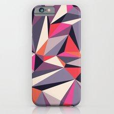 Diamonoid: Autumn Soirée Slim Case iPhone 6s