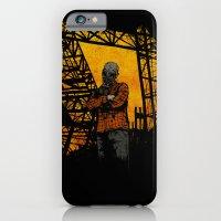 Industry iPhone 6 Slim Case