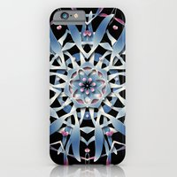 Samsara iPhone 6 Slim Case