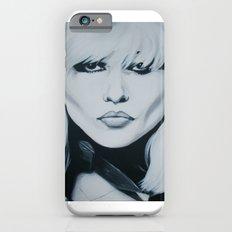 Debbie Muse iPhone 6 Slim Case