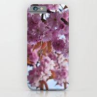 Spring is Near II iPhone 6 Slim Case