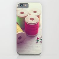 iPhone & iPod Case featuring It's the simple things... by Isabelle Lafrance Photography