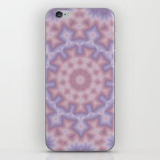 So Lovely iPhone & iPod Skin