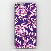 Casual Friday iPhone & iPod Skin
