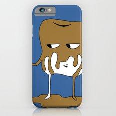 Bad Morning Slim Case iPhone 6s