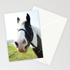 Little Tinks Stationery Cards