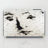 VENUS IN COTTONS iPad Case