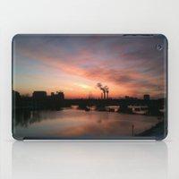 Minneapolis iPad Case