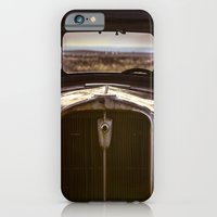 Studabaker iPhone 6 Slim Case
