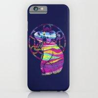 Enlightended  Koala iPhone 6 Slim Case