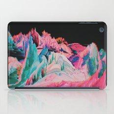 TANKMTE iPad Case
