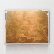 Pretty Copper cases Laptop & iPad Skin