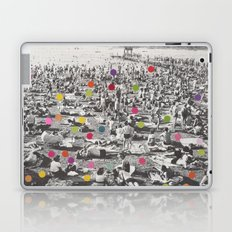 A Good Spot Laptop & iPad Skin