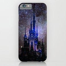 Fantasy Disney iPhone 6 Slim Case