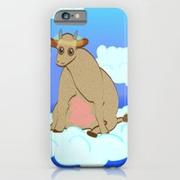 Holy Cow iPhone 6 Slim Case
