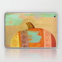 It's Fall 'Yall Laptop & iPad Skin