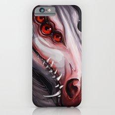 Jild iPhone 6 Slim Case