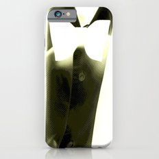 Vintage: X-Ray Fred Slim Case iPhone 6s