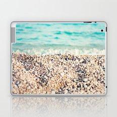 al sol Laptop & iPad Skin