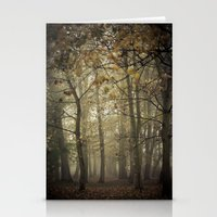 Looking For Something Stationery Cards