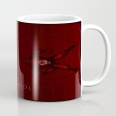 Deadpool - Pool Party Mug
