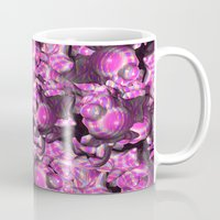 Morphing 3D Mug
