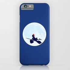 Kiki's Delivery Service … iPhone 6 Slim Case