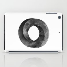 Torus Ring iPad Case
