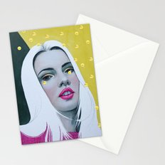 Close Up 13 Stationery Cards