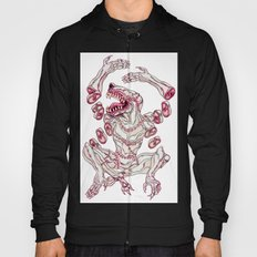 Surgeon Deity Hoody