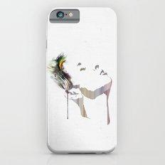 Imprint Slim Case iPhone 6s