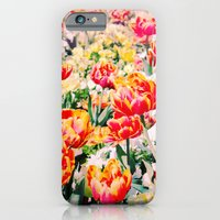 Beauty In Nature! iPhone 6 Slim Case