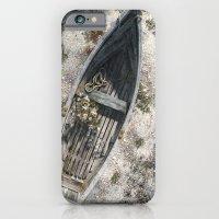 Washed Asore iPhone 6 Slim Case