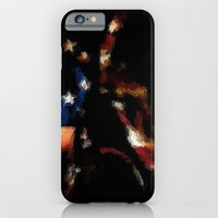 First Americans iPhone 6 Slim Case