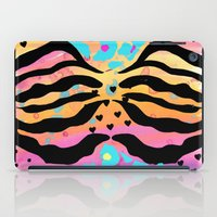 Animal prints  iPad Case