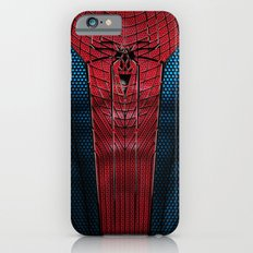 Spidey-Sense  Slim Case iPhone 6s