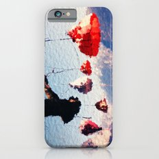 picturing some amazing moments iPhone 6s Slim Case